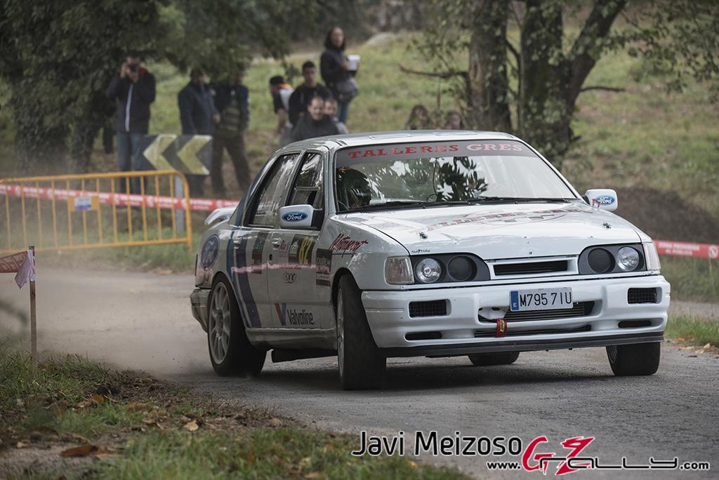 Rally_SanFroilan_JaviMeizoso_17_0051