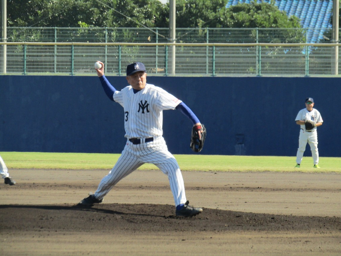20171026_baseball_078