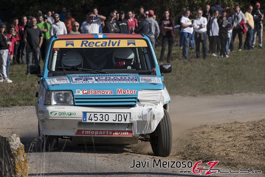 Rally_SanFroilan_JaviMeizoso_17_0138