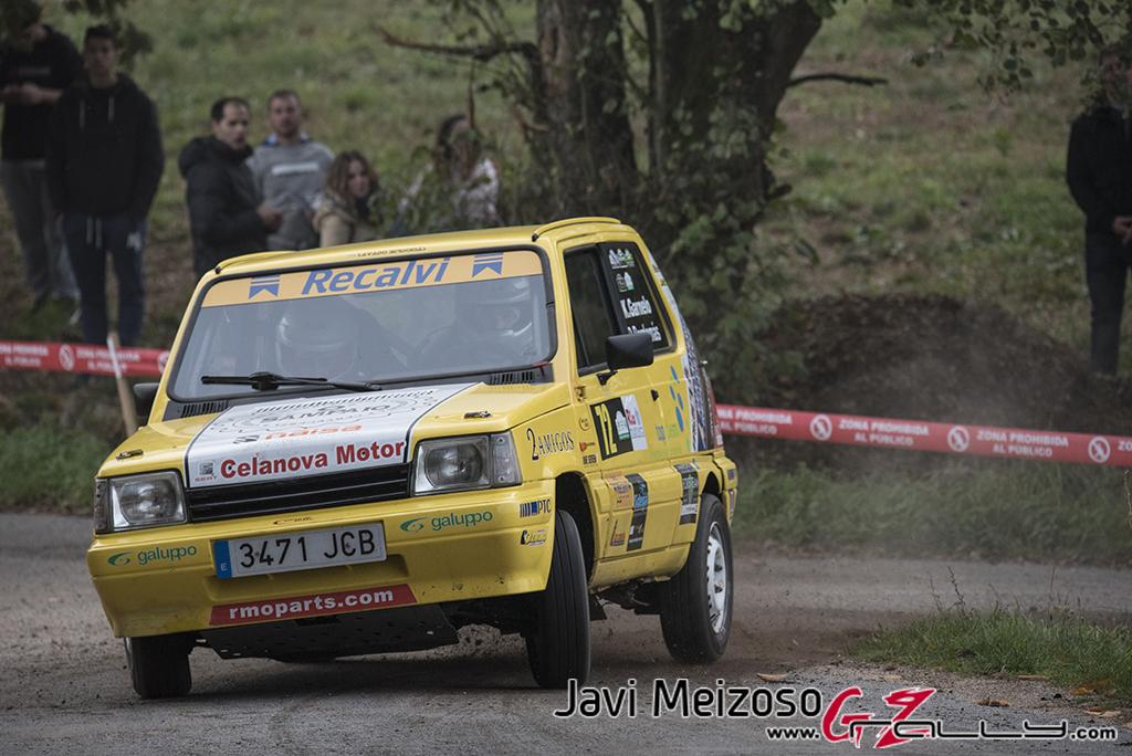 Rally_SanFroilan_JaviMeizoso_17_0045
