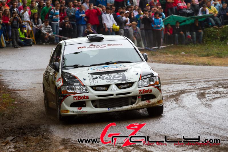 rally_sur_do_condado_2011_170_20150304_1649826667