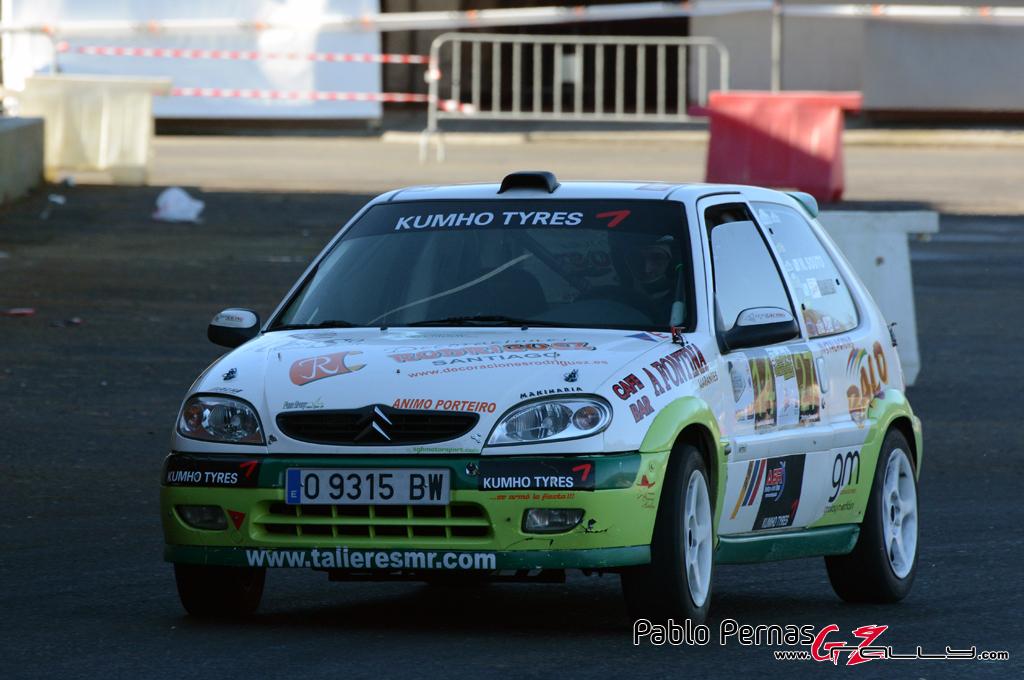 rally_masters_galicia_57_20150308_1085039542