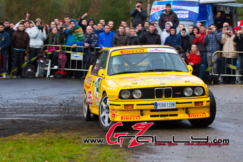 rally_do_cocido_2011_240_20150304_1184252818