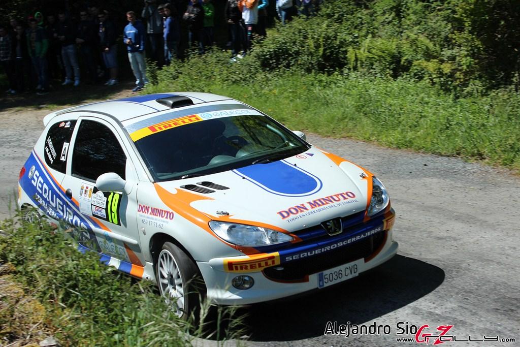 vi_rally_comarca_da_ulloa_192_20150307_1131037529