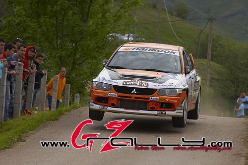 rally_de_cantabria_22_20150302_1245214980