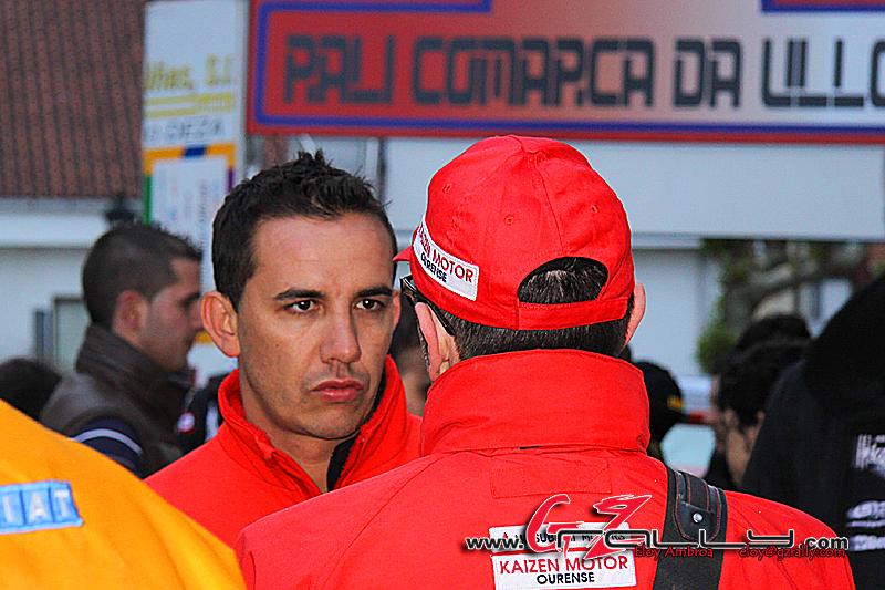 rally_comarca_da_ulloa_2011_76_20150304_1342240233