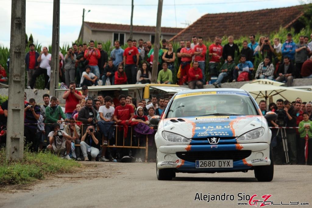rally_sur_do_condado_2012_-_alejandro_sio_290_20150304_1747236772