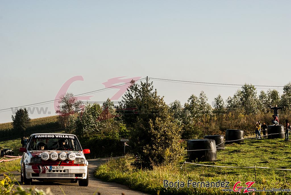 Rallysprint_Castropol_BorjaFernandez_17_0015