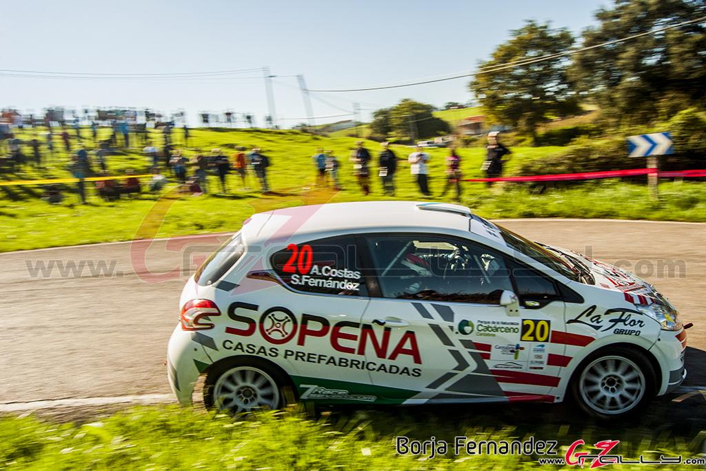 Rally_Cantabria_BorjaFernandez_17_0019