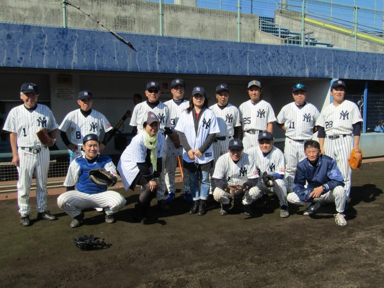 20171026_baseball_077