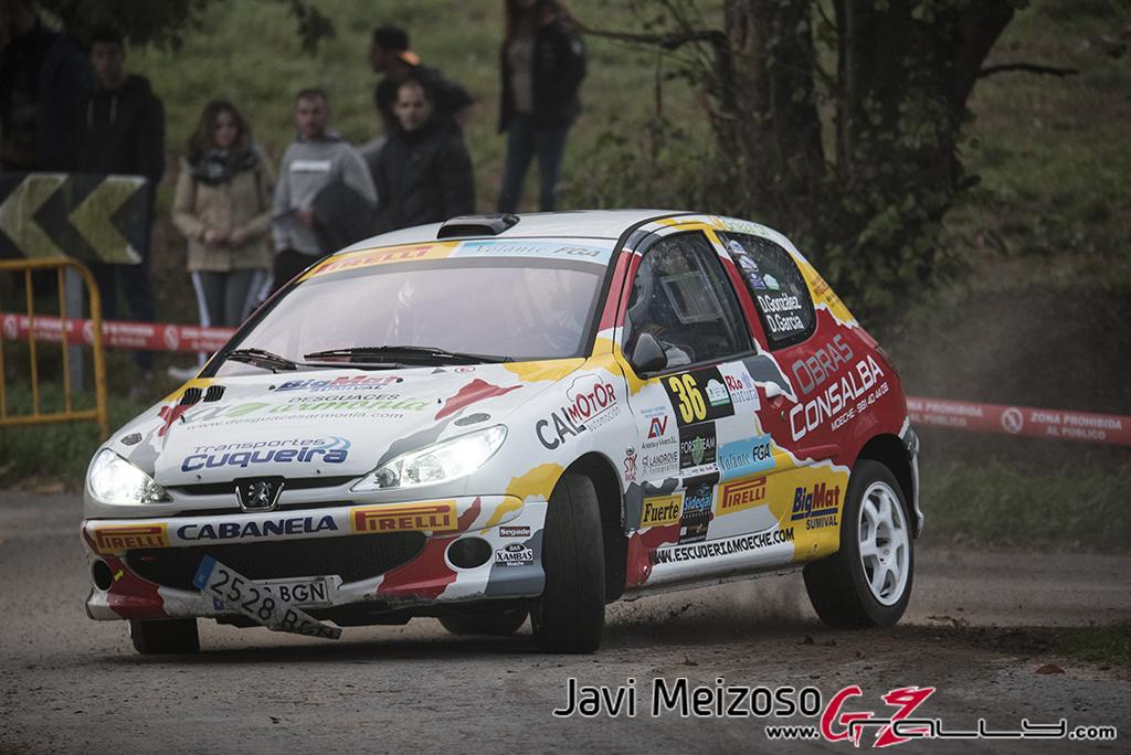 Rally_SanFroilan_JaviMeizoso_17_0017