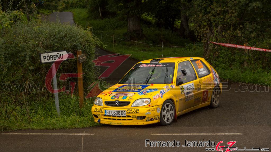 Rally_PrincesaDeAsturiasYGRaRallyLegend_FernandoJamardo_17_0015