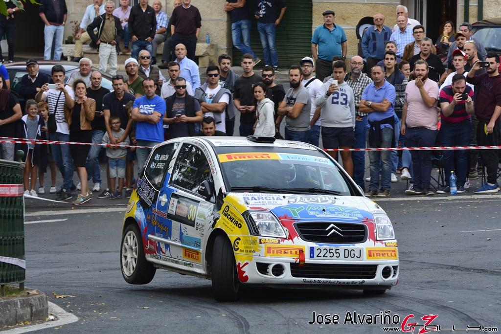 Rally_RibeiraSacra_JoseAlvarinho_17_0076
