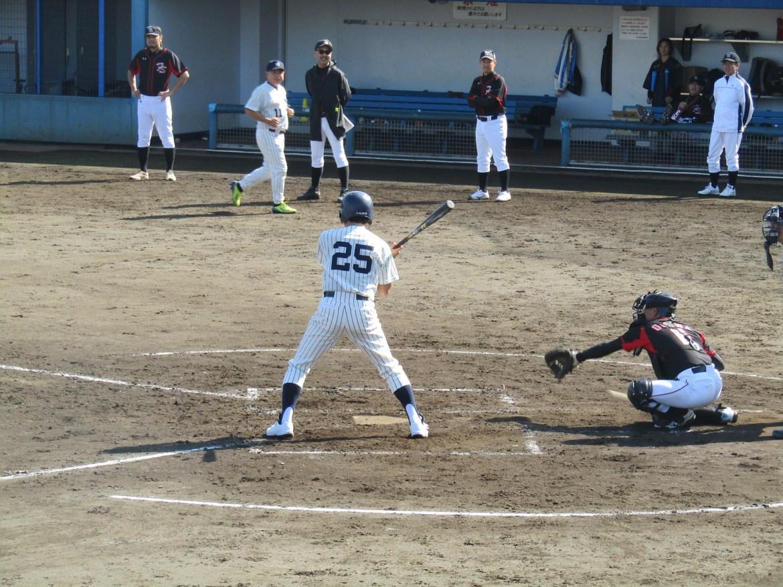 20171026_baseball_117