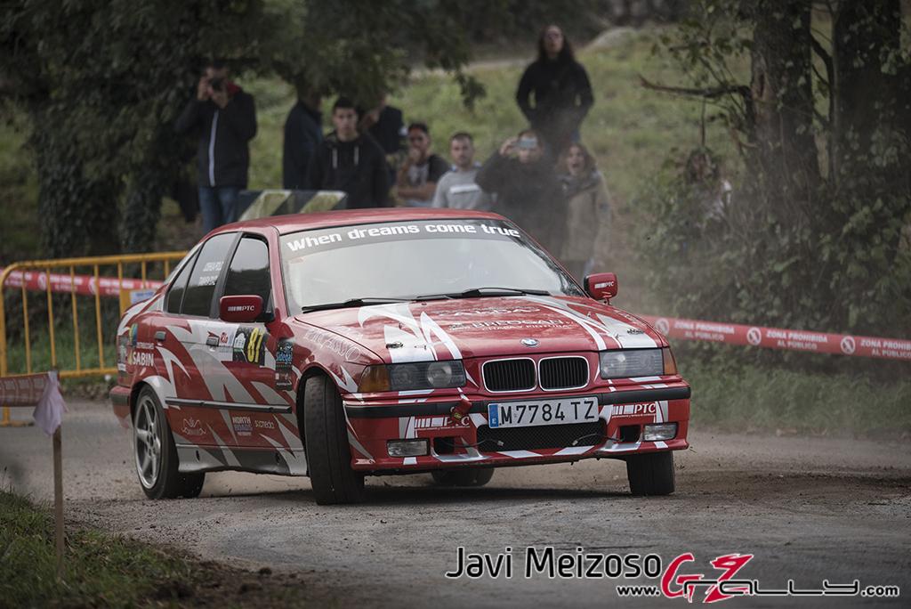Rally_SanFroilan_JaviMeizoso_17_0054