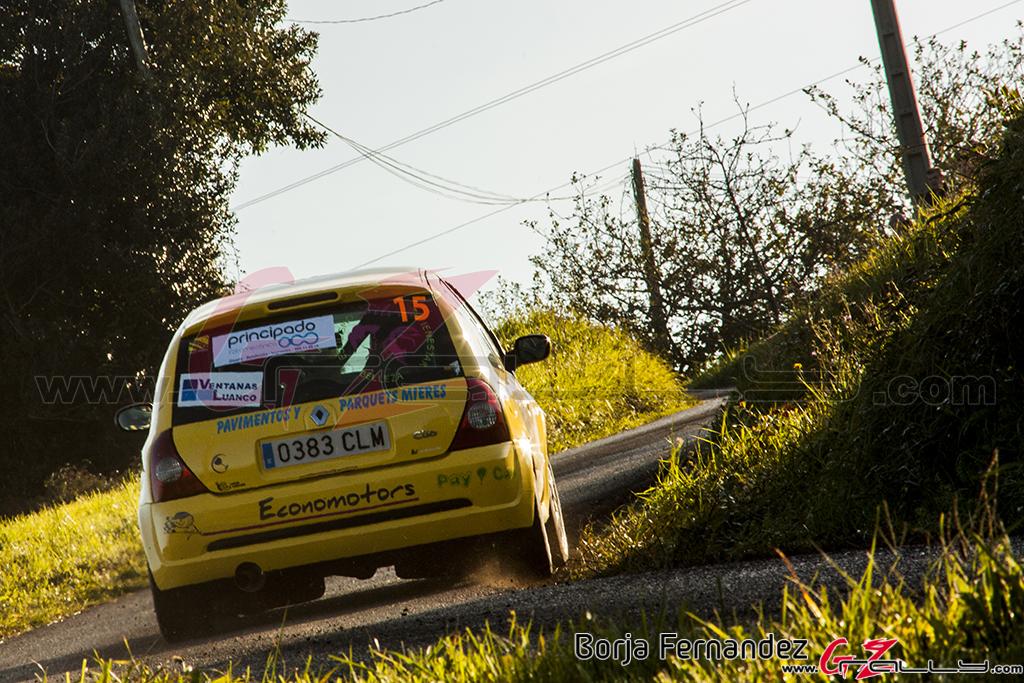 RallySprint_Carrenho_Borja Fernández_17_0017