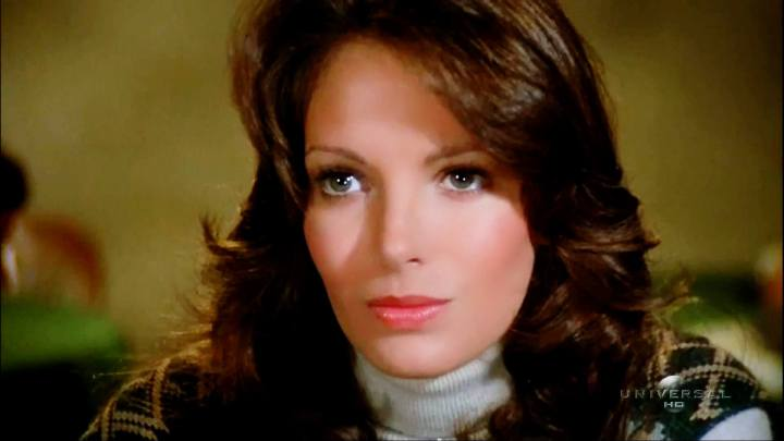 Jaclyn Smith (195)