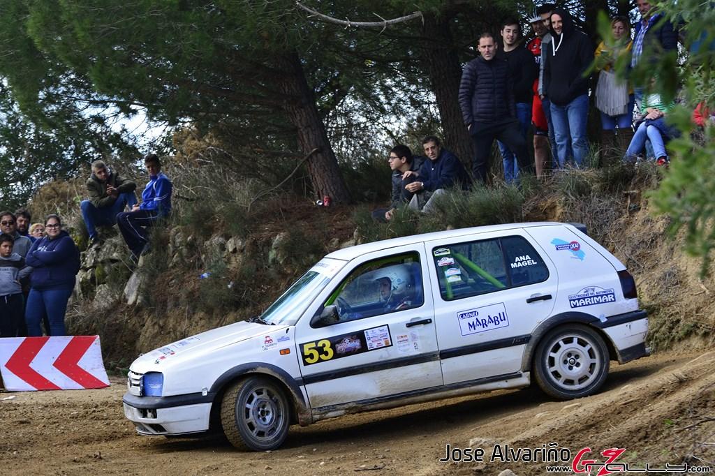 Rallymix_Barbadas_JoseAlvarinho_17_0116