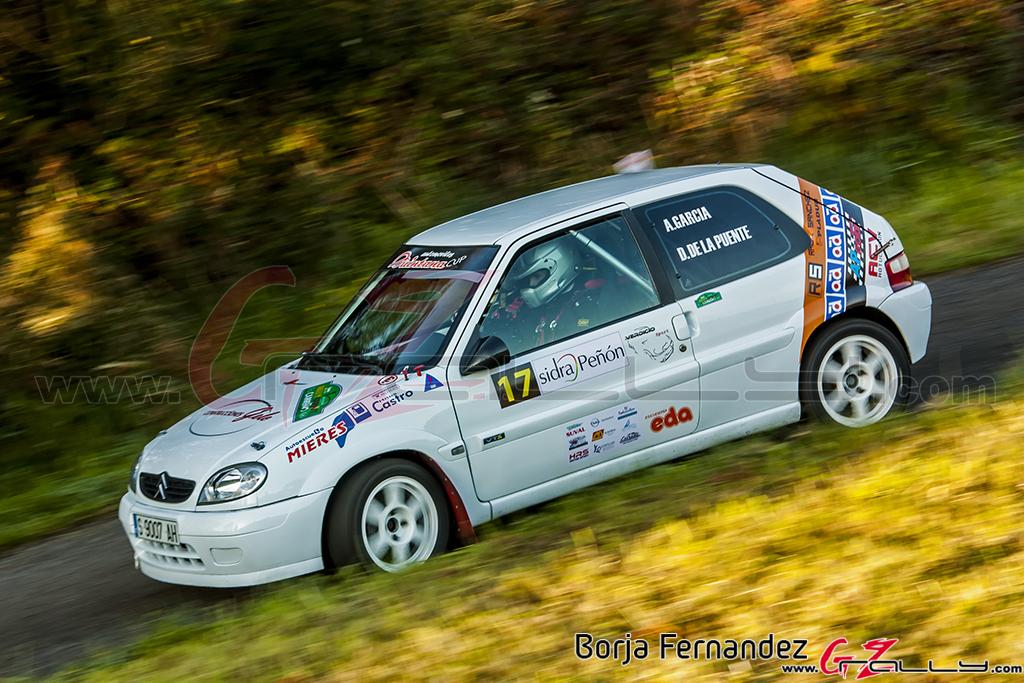 RallySprint_Carrenho_Borja Fernández_17_0023