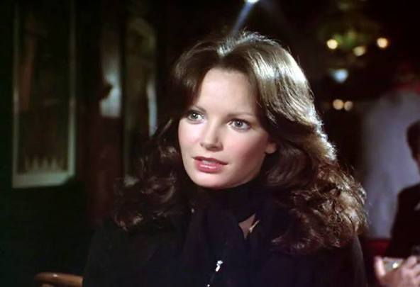 Jaclyn Smith (1181)