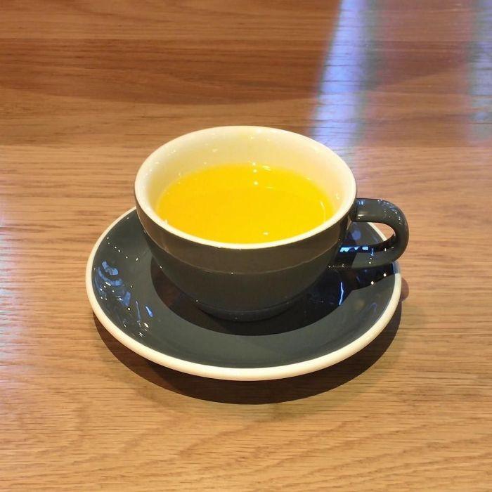 #tumeric #ginger #lemon #cayenne #tea