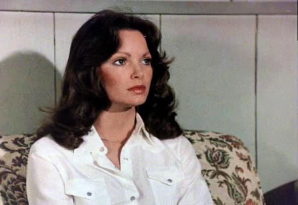 Jaclyn Smith (98)