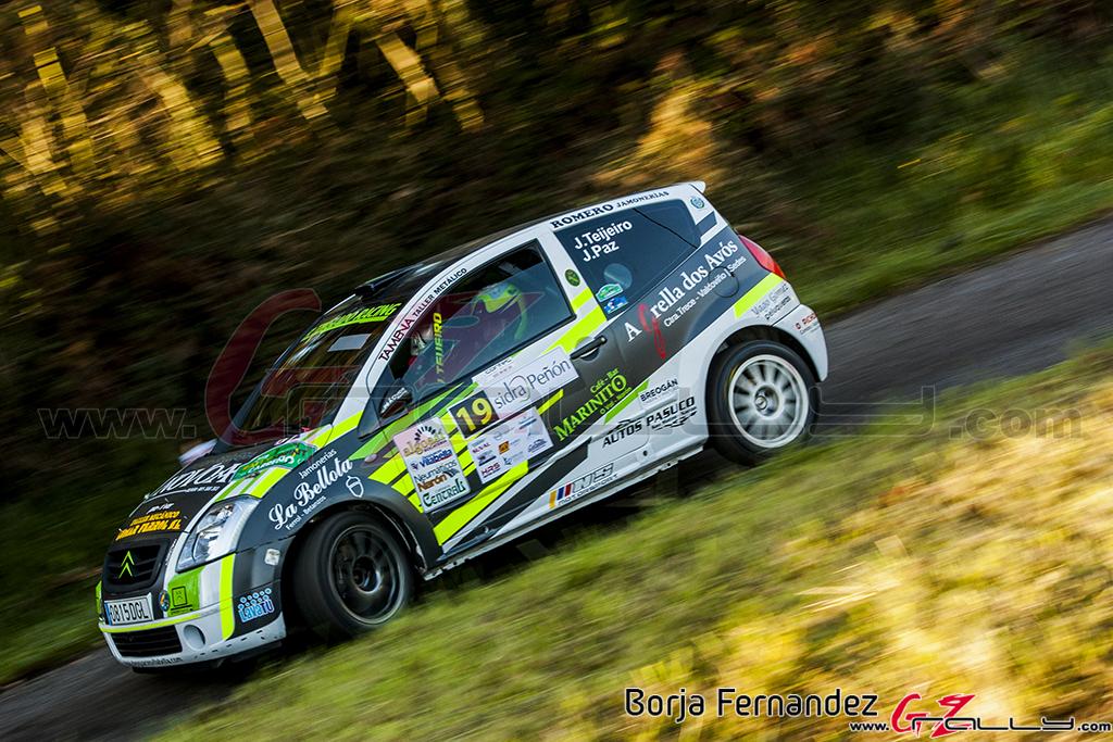 RallySprint_Carrenho_Borja Fernández_17_0006