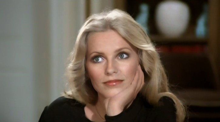 Cheryl Ladd (919)