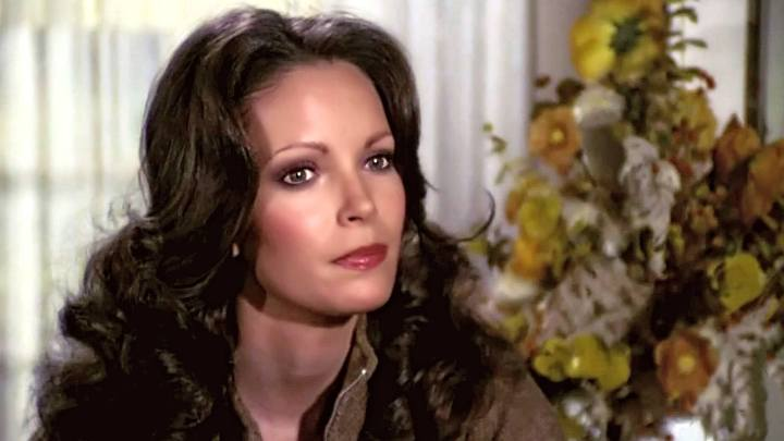 Jaclyn Smith (1367)