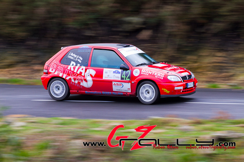 rally_do_botafumeiro_2011_122_20150304_1535433741