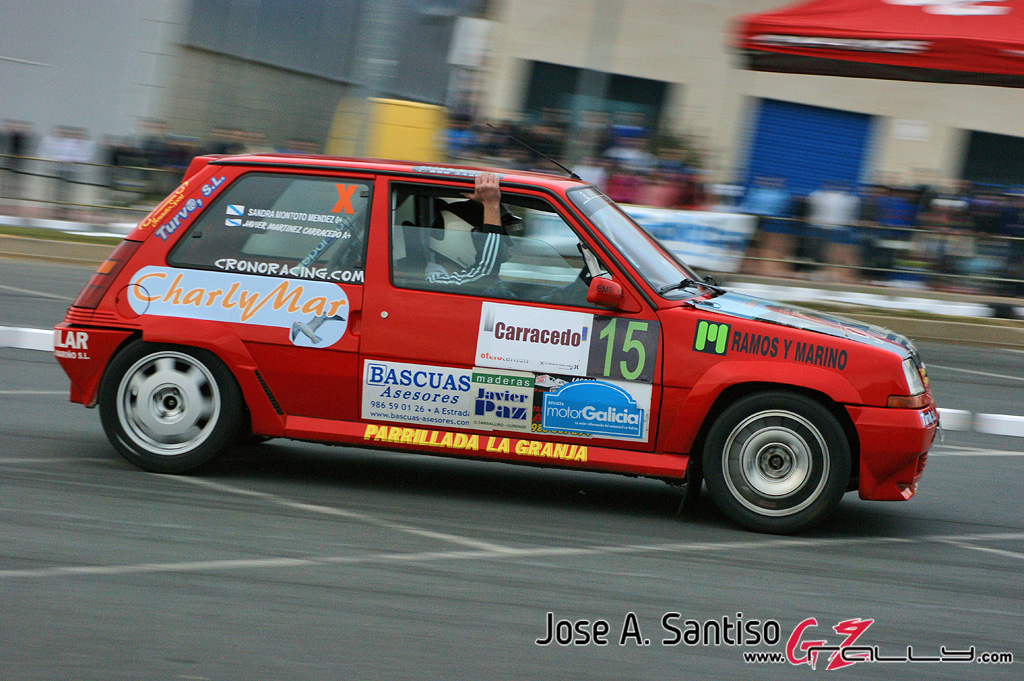formula_rally_do_cocido_2012_-_jose_a_santiso_29_20150304_1364074056