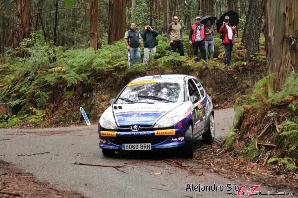 rally_sur_do_condado_2012_-_alejandro_sio_95_20150304_1078439020