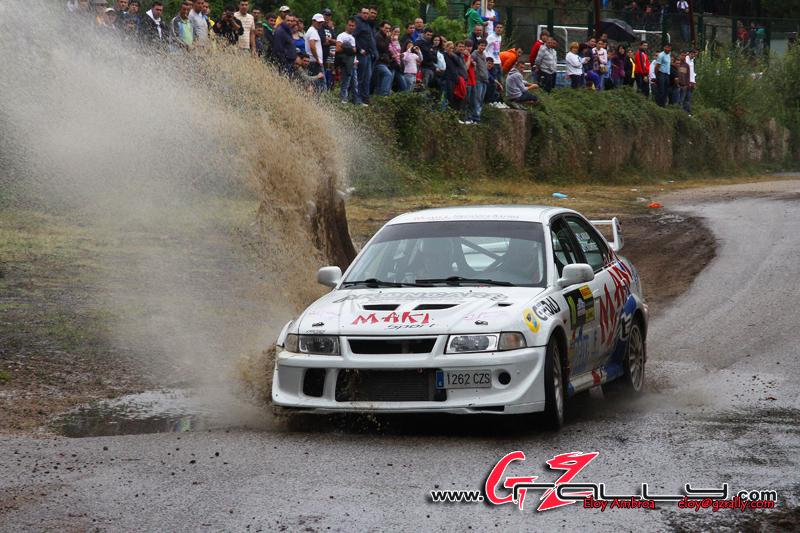 rally_sur_do_condado_2011_380_20150304_1043206253