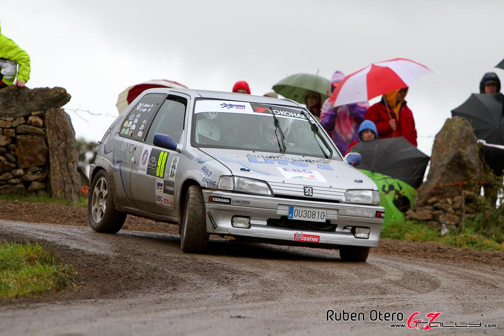 rally_de_noia_2012_-_ruben_otero_70_20150304_1076635896