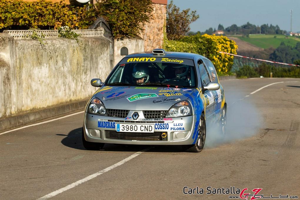 RallySprint_Carrenho_CarlaSantalla_17_0008