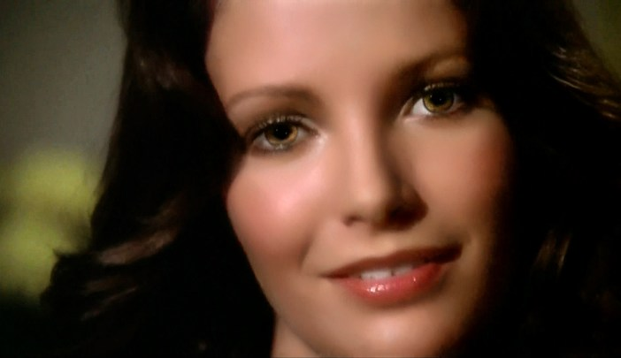 Jaclyn Smith (1268)