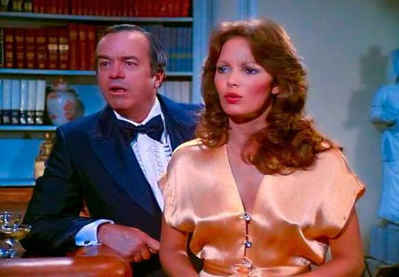 Jaclyn Smith (1259)