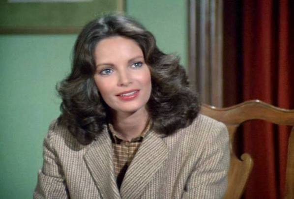 Jaclyn Smith (1279)