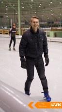 Ice_Skating (40 of 95)