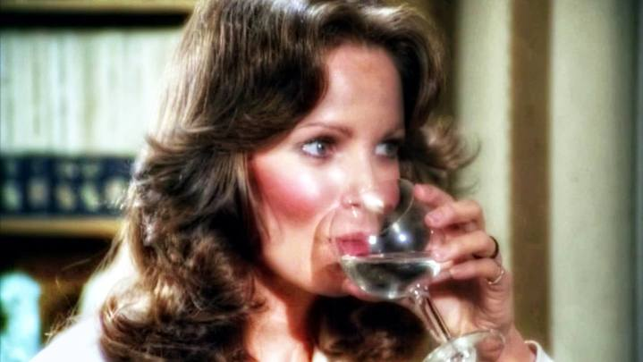 Jaclyn Smith (127)