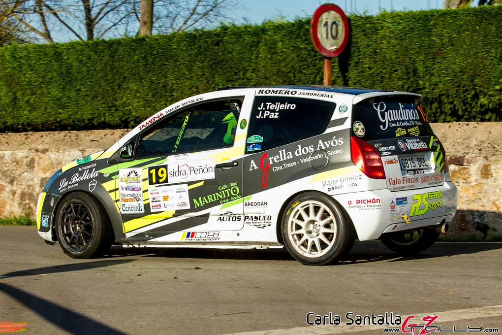 RallySprint_Carrenho_CarlaSantalla_17_0012