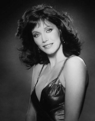 Tanya Roberts (253)