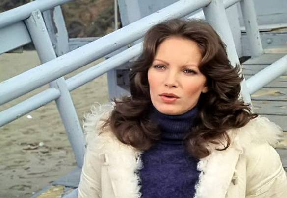 Jaclyn Smith (1346)