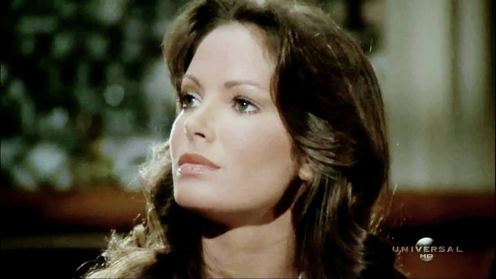Jaclyn Smith (1205)