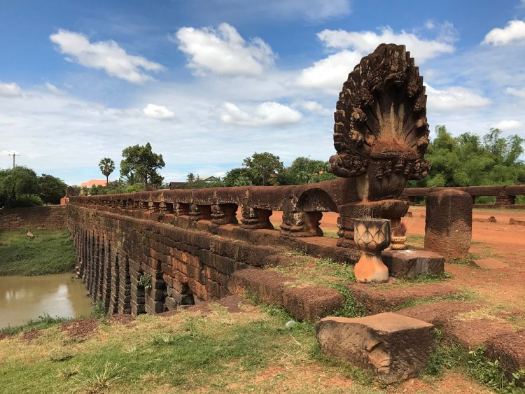 Spean Preah Toeus