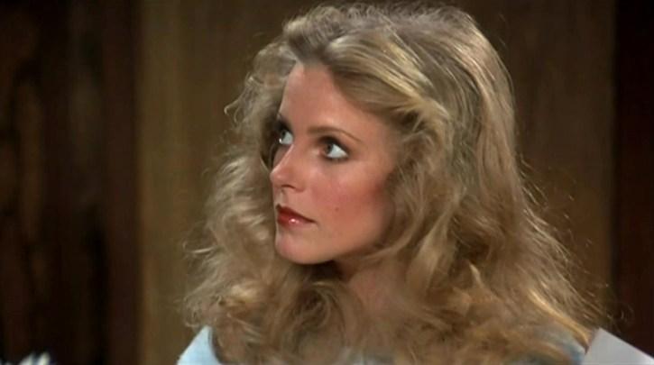 Cheryl Ladd (913)