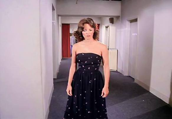 Jaclyn Smith (1256)