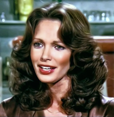 Jaclyn Smith (204)