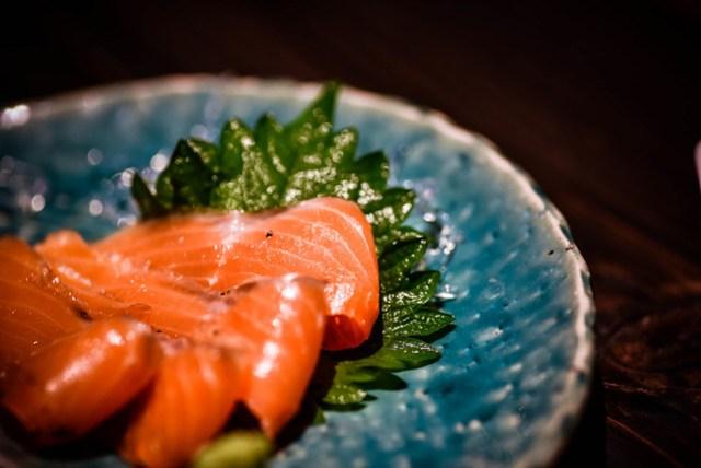 salmon-ahumado-irlanda