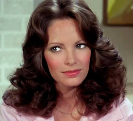 Jaclyn Smith (133)